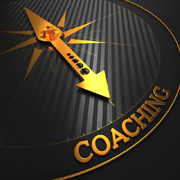 Leadership development points needle to coaching