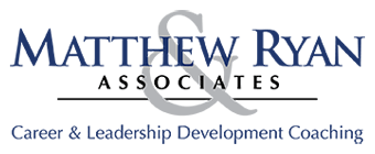 Matthew Ryan & Associates logo